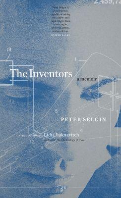 inventors-cover_244_400_80