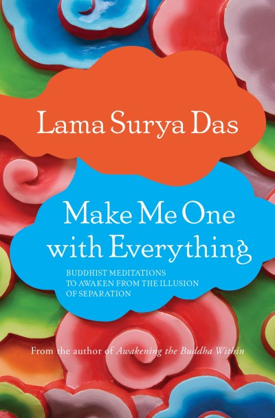 bk04287-make-me-one-w-everything-published-cover_1