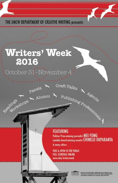 general-writers-week-poster